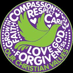 Christian Values