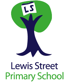 Lewis Street Primary School